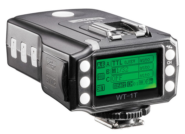 metz-wt-1t-wireless-tranceiver