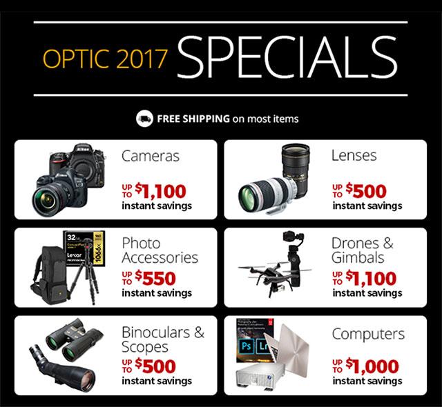 optic-2017-show-specials