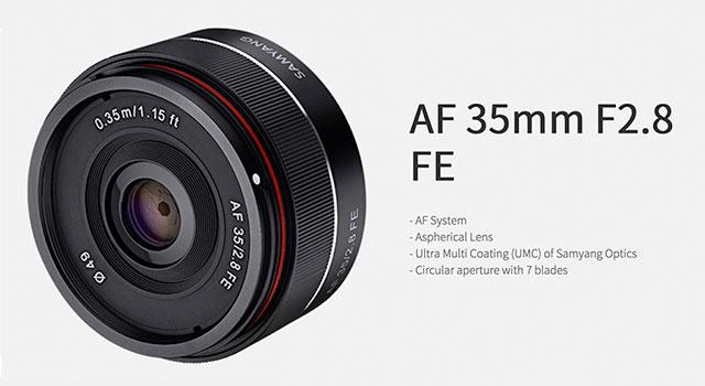 samyang-af-35mm-f2-8-af