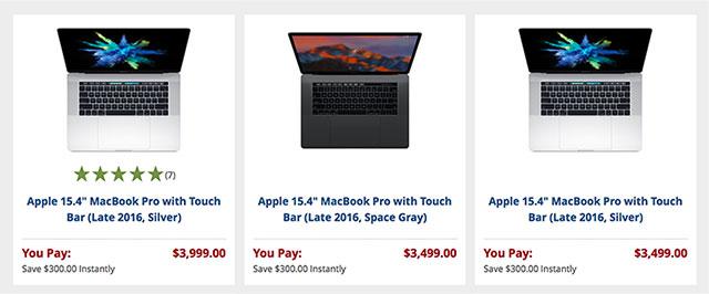 save-300-macbook-pro