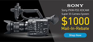 sony-fs5-rebate