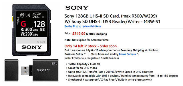 sony-sf-g-128gb-sdxc-card-w-reader