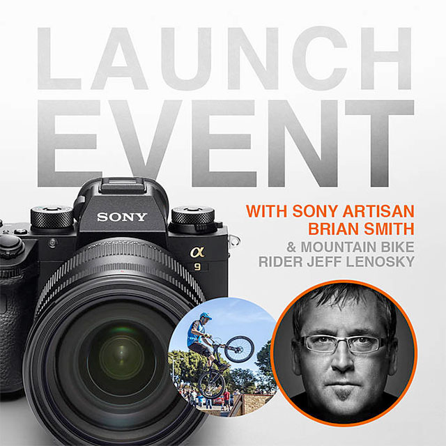 unique-sony-a9-photo-launch