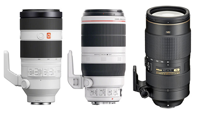 100-400mm-f4-5-5-6-lenses