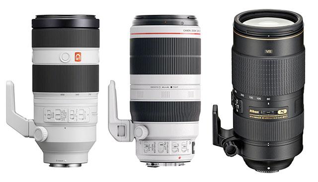 100-400mm-f4-5-5-6-lenses