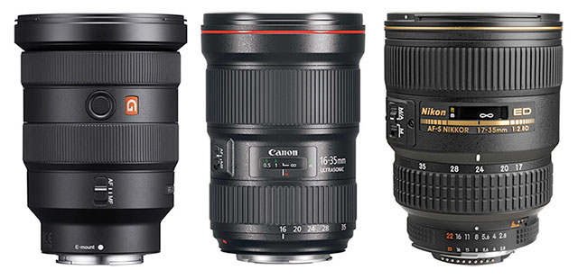 16-35mm-f2-8-zooms