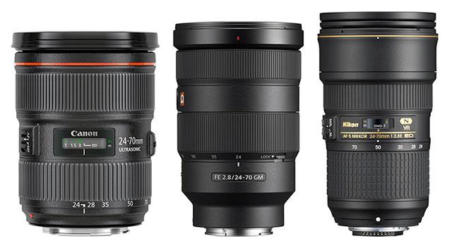 24-70-f2-8-lenses