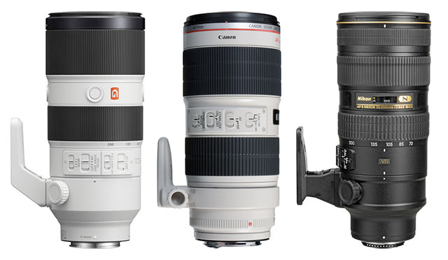70-200mm-f2-8-lenses