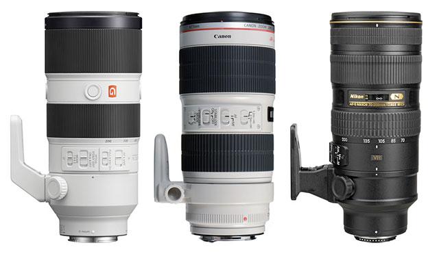 70-200mm-f2-8-lenses
