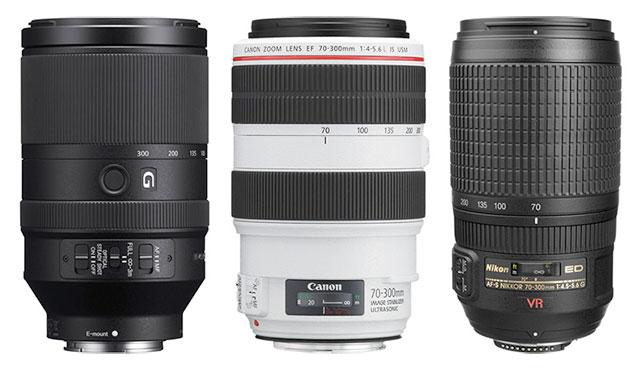 70-300mm-f4-5-5-6-lenses