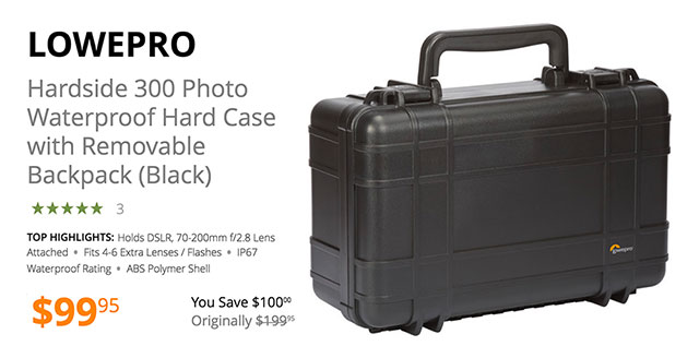lowepro-hardside-300-case-deal