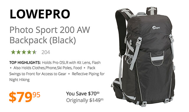 lowepro-photo-sport-200aw-backpack