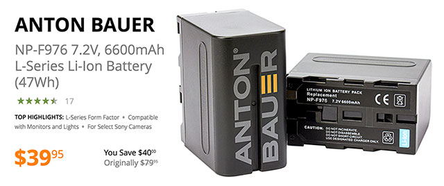 anton-bauer-np-976-l-series-battery