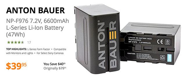anton-bauer-np-976-l-series-battery