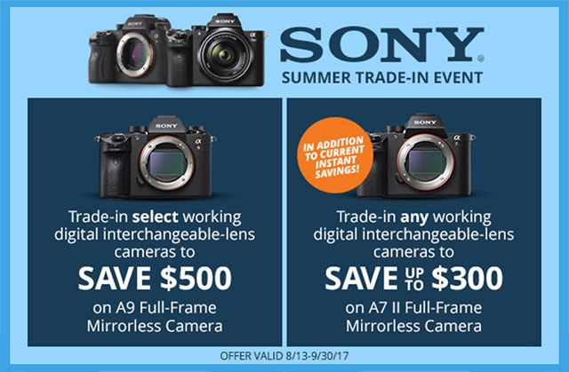sony-summer-2017-trade-in
