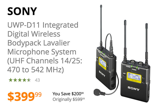 sony-uwp-d11-wireless-lavalier-microphone-system