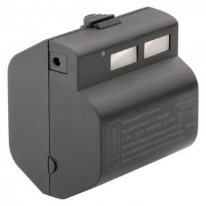Impact-Lithium-Ion-Venture-Flash-Battery