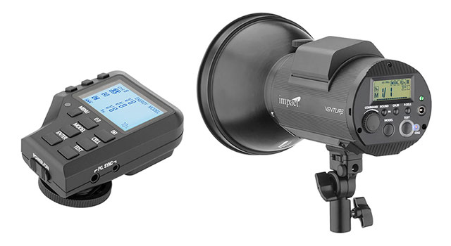 Impact-Venture-500ws-Battery-Flash-Sony
