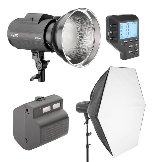 Impact-Venture-TTL-600-Battery-Monolight-Kit-Sony