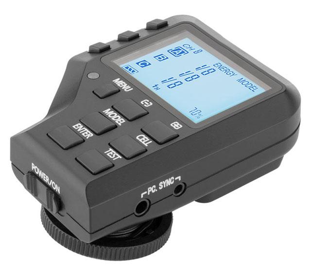 Impact-Venture-Wireless-Controller-Sony