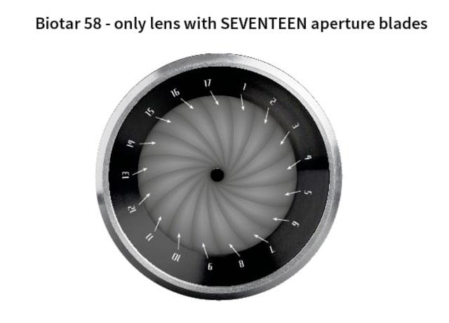 oprema-jena-biotar-58mm-f2-17-blade-aperture