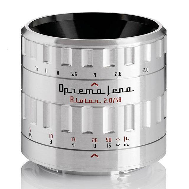 oprema-jena-biotar-58mm-f2