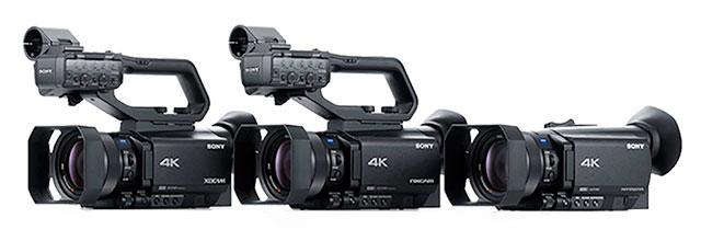 sony-xdcam-z90-nx80-ax700