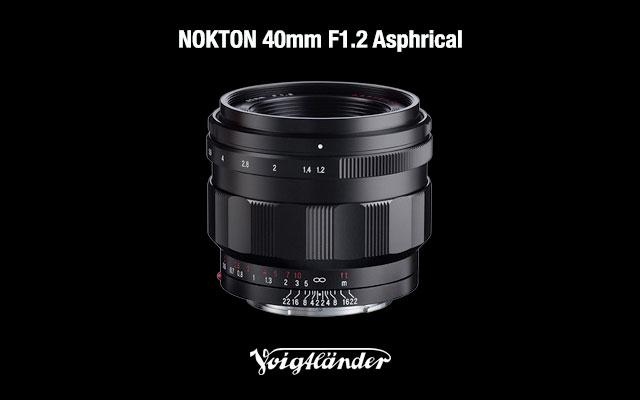 voigtlander-nokton-40mm-f1-2-fe-lens