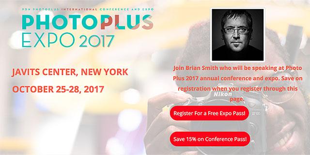 photoplus-expo-2017