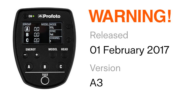 sony-air-remote-ttl-firmware-warning