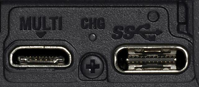 sony-a7r-iii-usb-c-multi-terminals