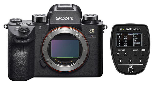 sony-a9-profoto-air-remote-ttl-s-update