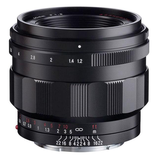 voigtlander-40mm-f1-2-lens