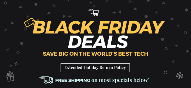 black-friday-tech-deals
