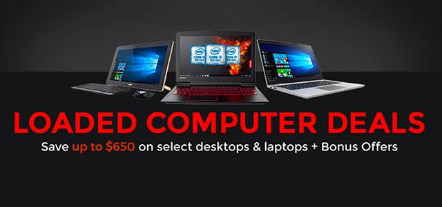 computer-deals-november-2017