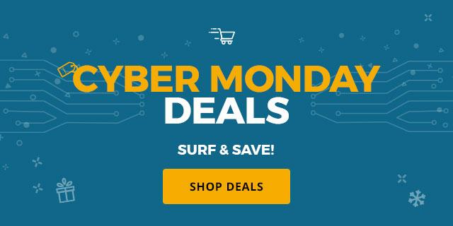 cyber-monday-deals-2017
