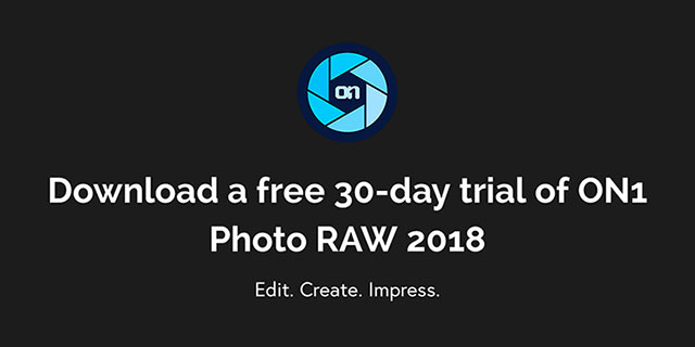 download-on1-photo-raw-2018