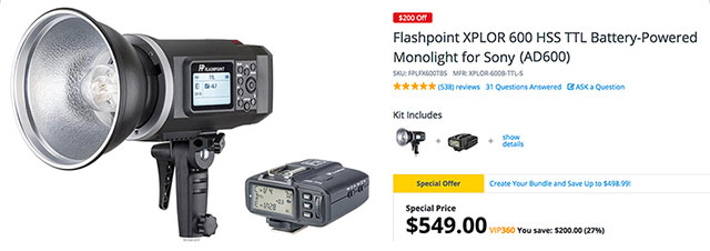 flashpoint-xplor-600-ttl-hss-r2-deal