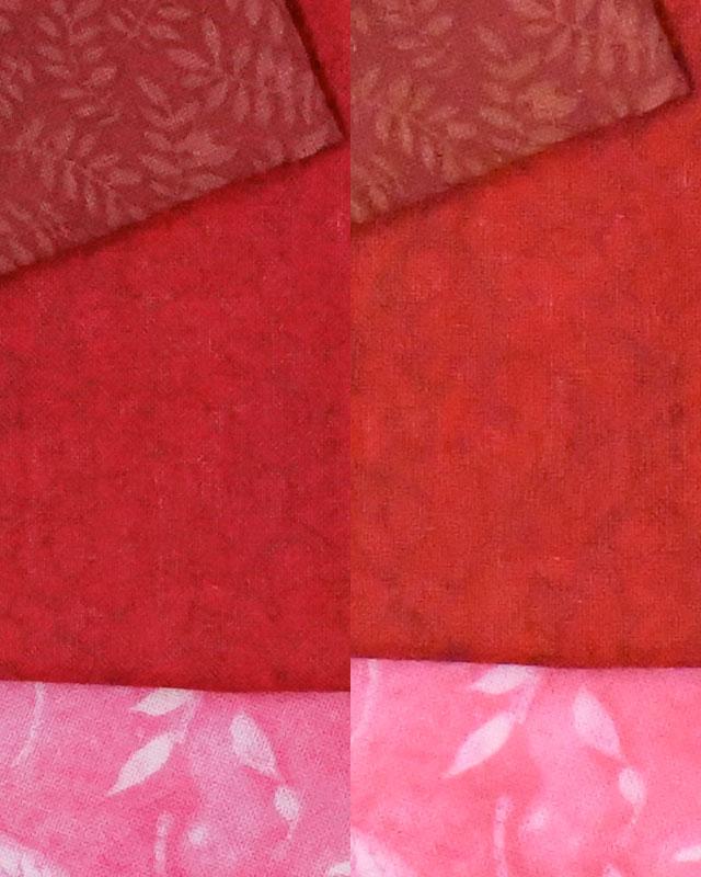 imaging-resource-sony-a7riii-nikon-d850-compare-3