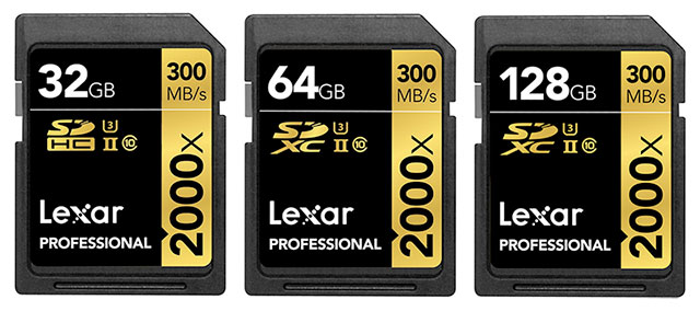 lexar-professional-2000x-sd-memory-cards