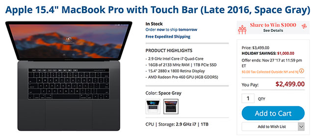 macbook-pro-space-gray-deal