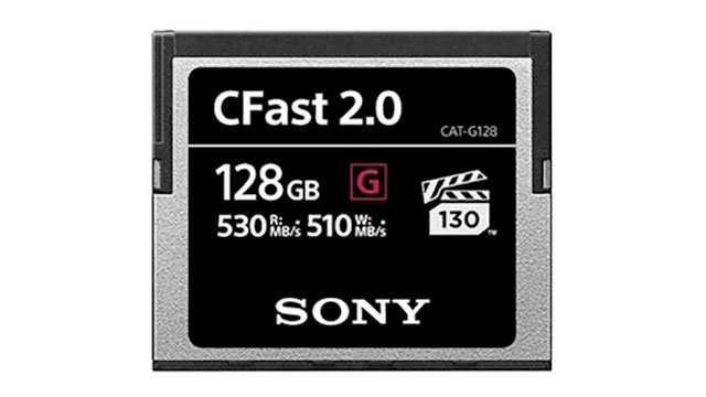 sony-g-series-cfast-memory-cards