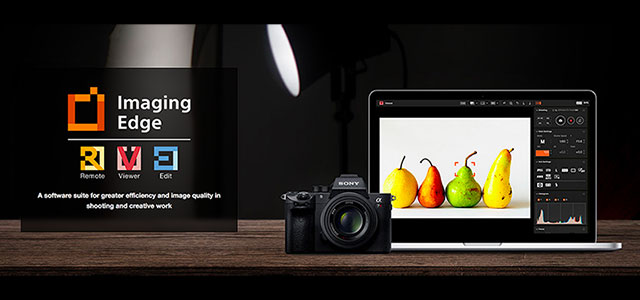 sony-imaging-edge-software