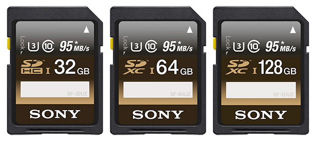 sony-sd-uhs-i-class-3-memory-cards