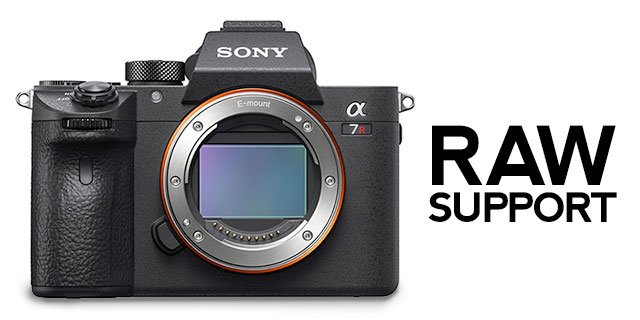sony-a7r-iii-raw-support
