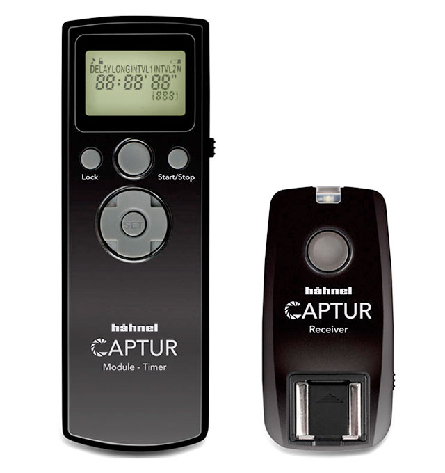 hahnel-captur-timer-kit-sony