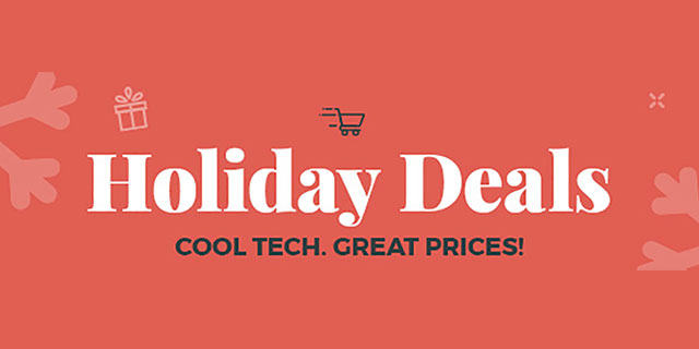 bh-holiday-deals-2017