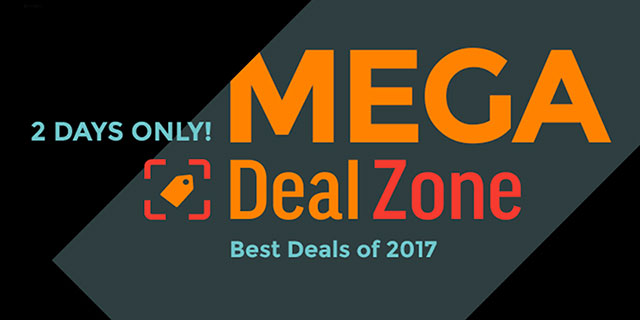 best-photography-deals-2017