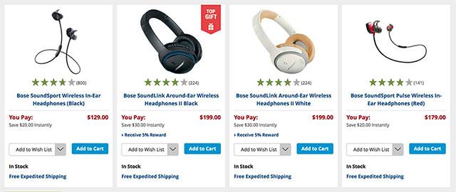 bose-headphone-deals