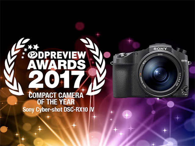 dpreview-compact-camera-of-the-year-2017